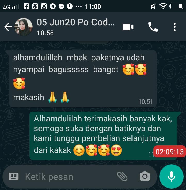 WhatsApp Image 2020-06-16 at 11.01.13