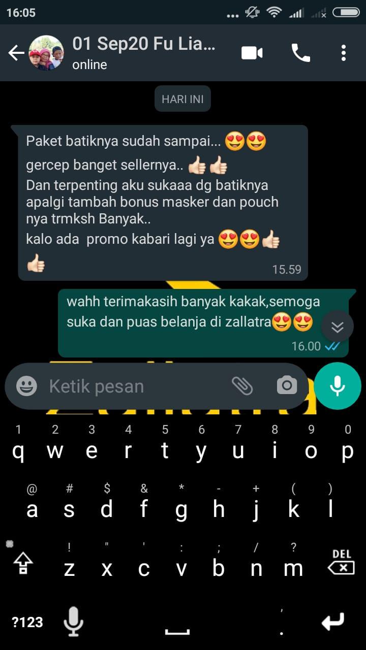 WhatsApp Image 2020-09-28 at 16.06.01