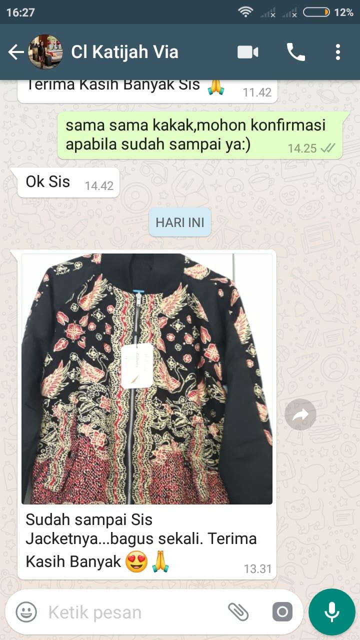 WhatsApp Image 2019-11-27 at 16.27.35